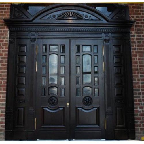 Элитная дверь 003