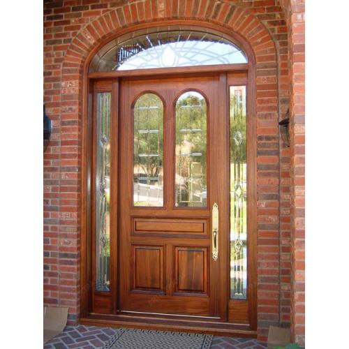 Элитная дверь 008