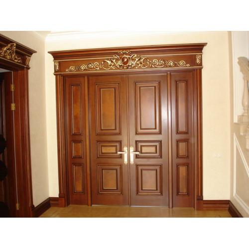 Элитная дверь 009
