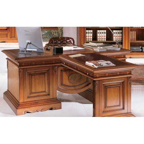 Элитный стол для руководителя