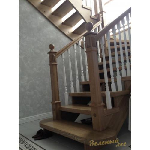 Лестница 28