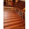 Лестница 01
