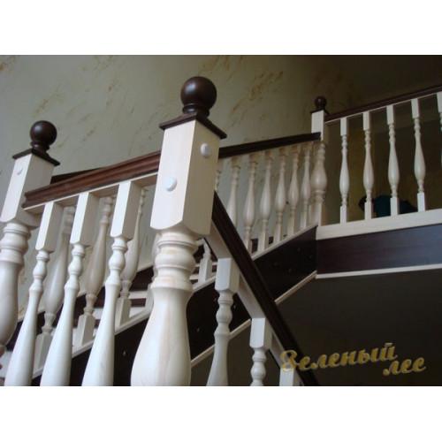 Лестница 10