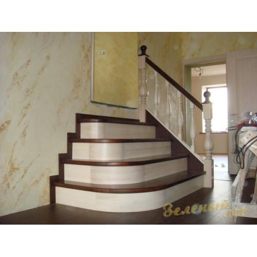 Лестница 12