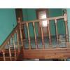 Лестница 15