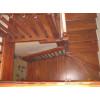 Лестница 16