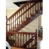 Лестница 17