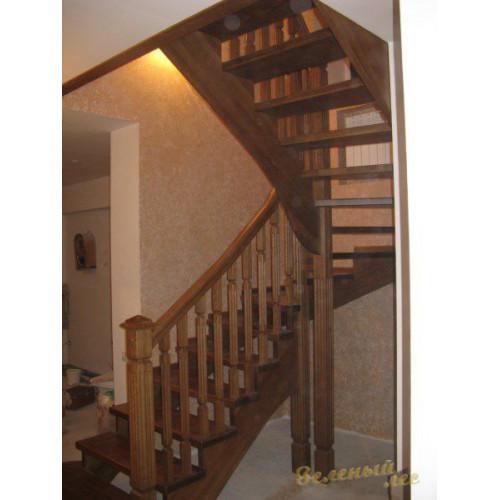 Лестница 19