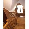 Лестница 02