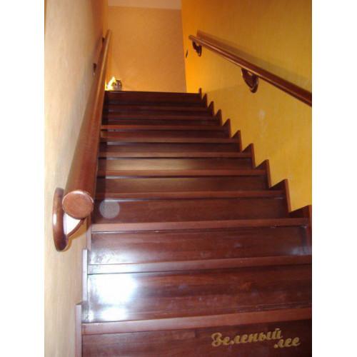 Лестница 20