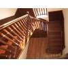 Лестница 21