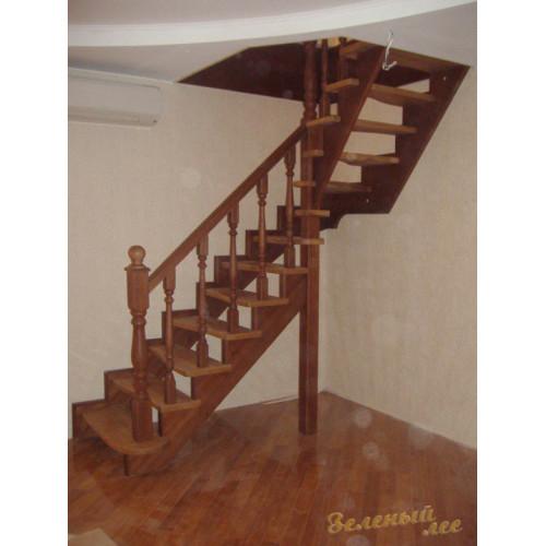 Лестница 22