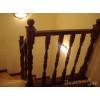 Лестница 24