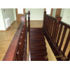 Лестница 25