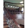 Лестница 03