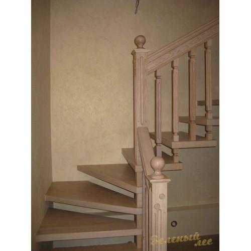 Лестница 04