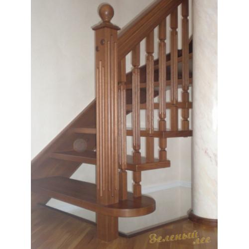Лестница 08