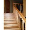 Лестница 09