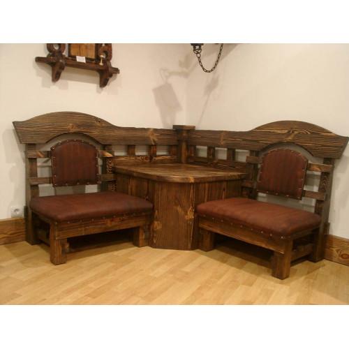 Мебель под старину 003