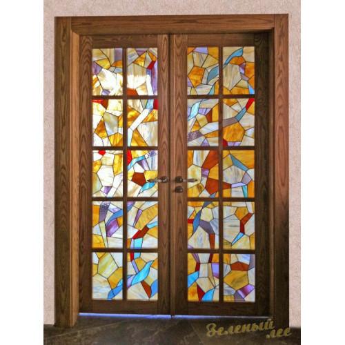Дверь 05