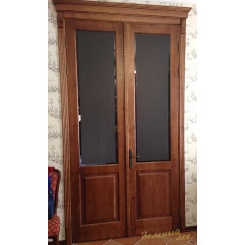 Дверь 06