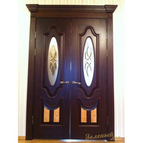 Дверь 07