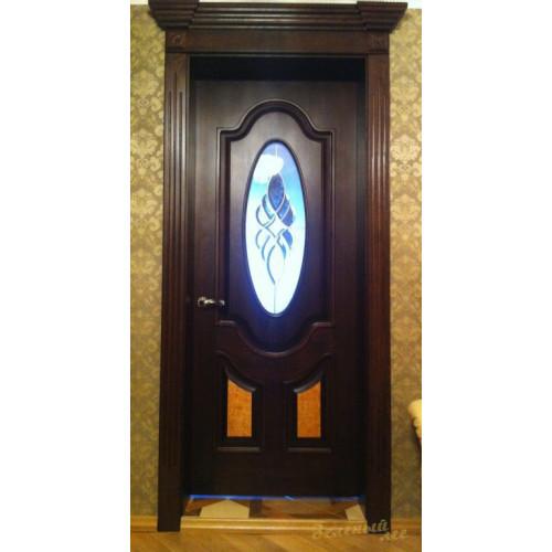 Дверь 08