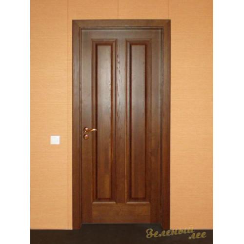 Дверь 12