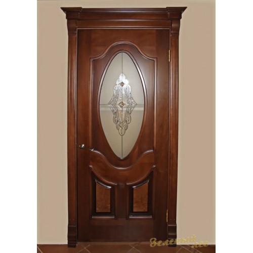 Дверь 13