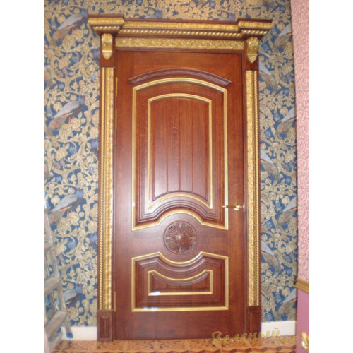 Дверь 16