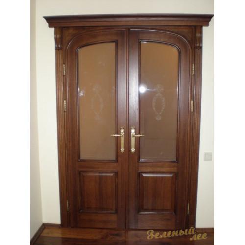 Дверь 24