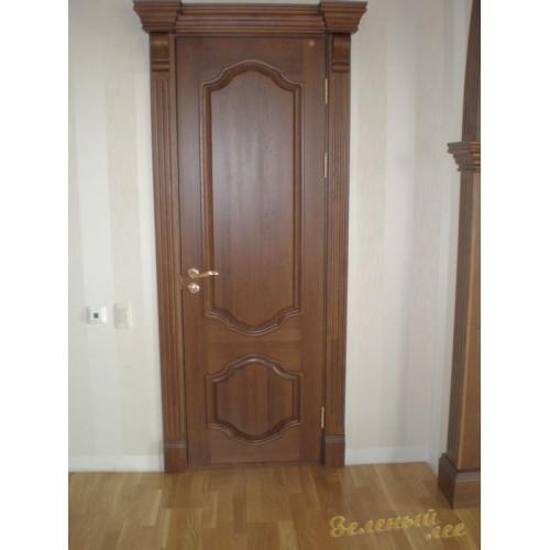 Дверь 26