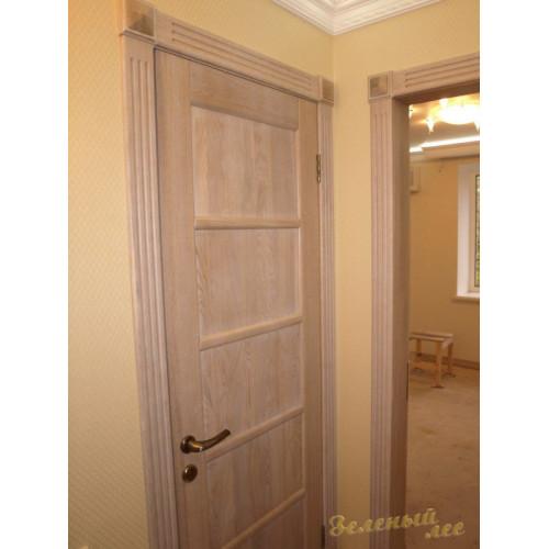 Дверь 29