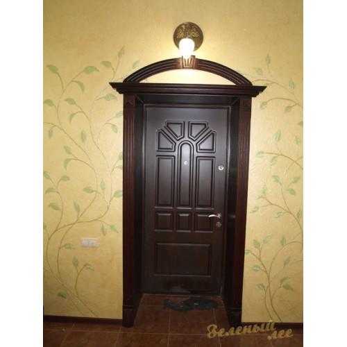 Дверь 02