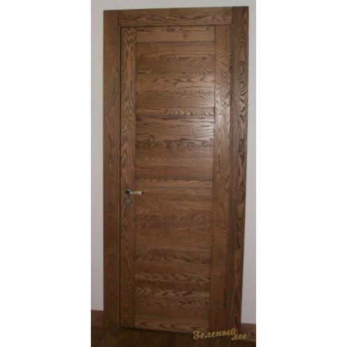Дверь 09