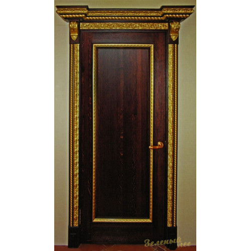 Дверь 20