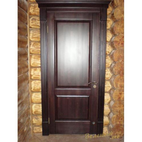 Дверь 21
