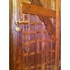 Дверь 27