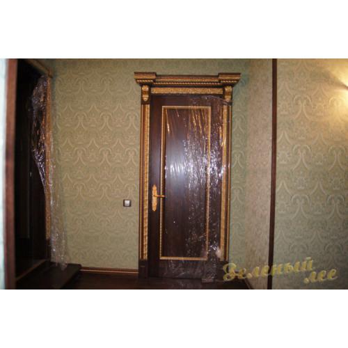 Дверь 30