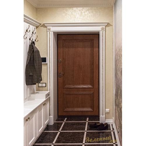 Дверь 32