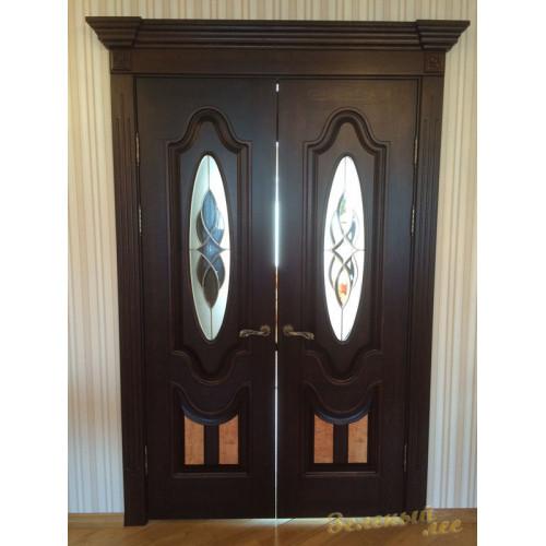 Дверь 31